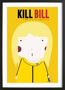 Little Kill Bill