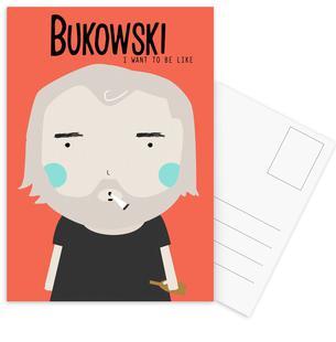 Little Bukowski