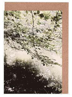 Tiergarten 5