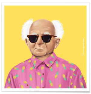 Ben Gurion