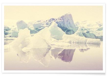 Iceberg 2c