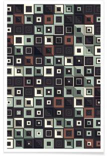 Lostin Squares II