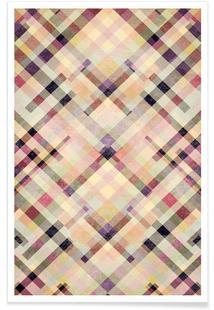 Patternwork XXVII