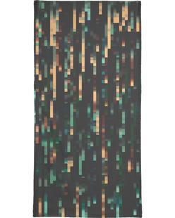 Pixelmania VI