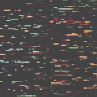 Pixelmania XI