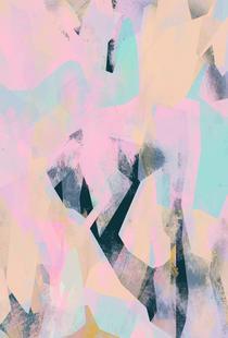 Camouflage XCVII