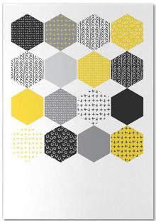 Yellowhex