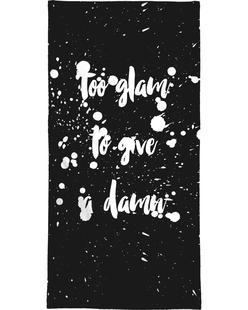 Glam Dirty