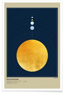 Planet Orbis