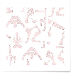 Yoga Practice 1