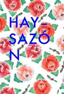 Las Rosas de Bartolomé - Hay sazón