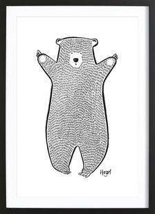 Bear 2