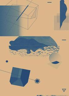 Objects 03
