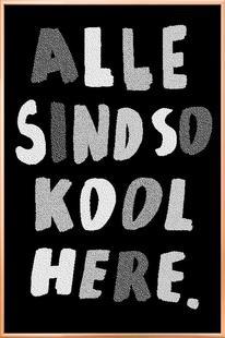 Kool Here