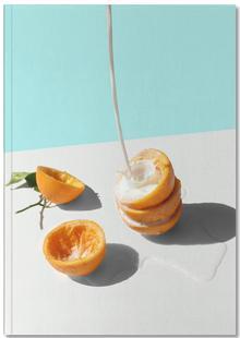 Final Orange
