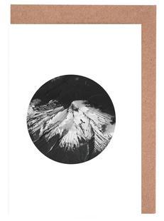 Circular 4 Andes