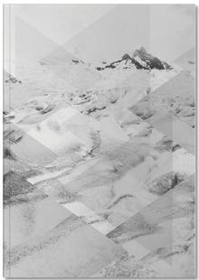 Scattered 3 Perito Moreno