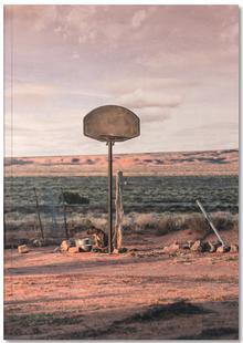Streetball Courts 2 Utah USA