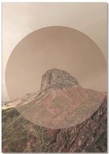 Landscapes Circular 2 Andes