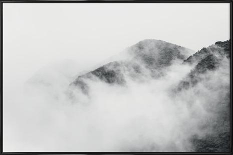 Raw 1 Nevado del Ruiz Colombia