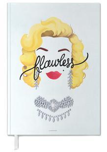 Flawless Marilyn