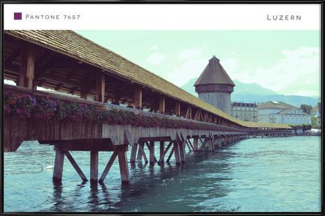 Luzern 7657