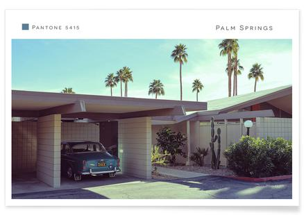 Palm Springs 5415