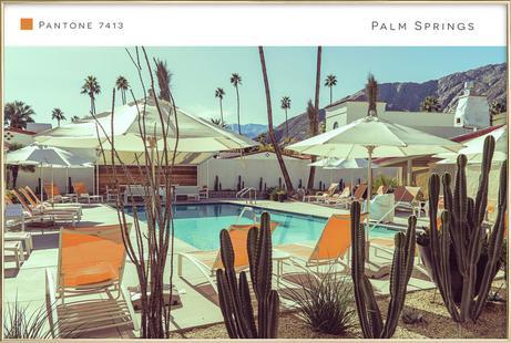 Palm Springs 7413
