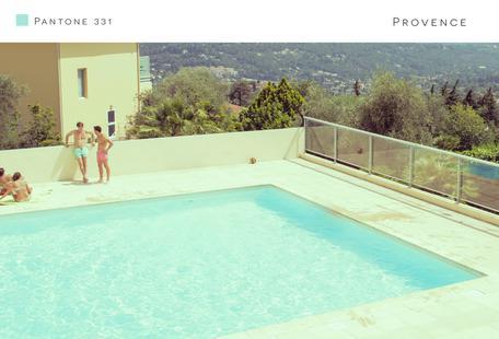 Provence 331