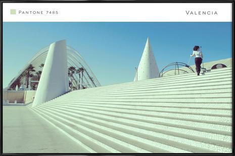 Valencia 7485