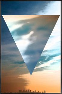 LA Triangle