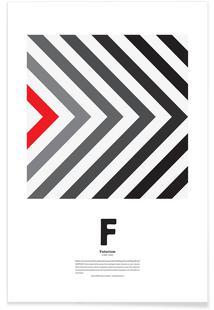 F - Futurism
