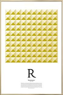 R - Renaissance