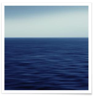 Deepsea – SeeStück No.01