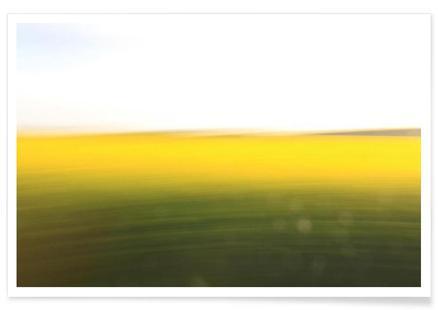 Fields Of Gold 10