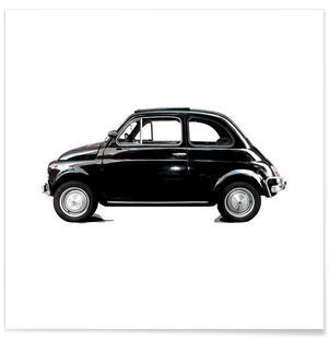 Dreamcar W