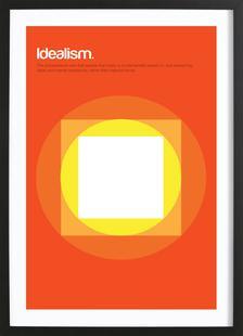 Idealism