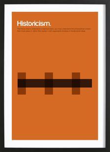 Historicism