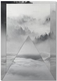 Winter Mirrors