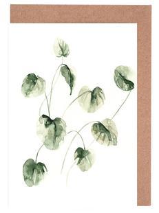Drop Leaves