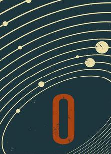 Astro-nought