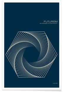 Futurism 12