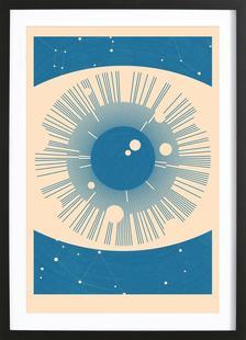 Astronomer's Eye
