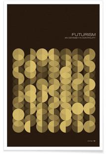 Futurism 3