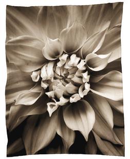 Flower III