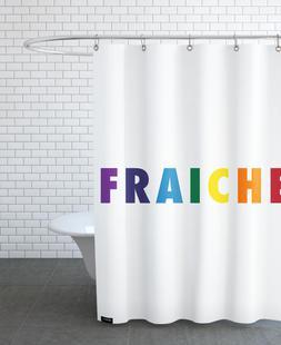 Fraiche Rainbow