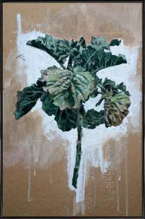 Velo Grablje - Brussels Sprout.