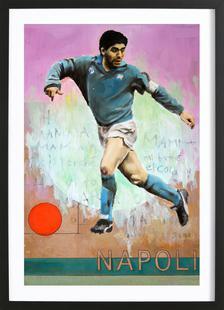 One Love Napoli