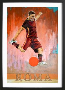 One Love Roma