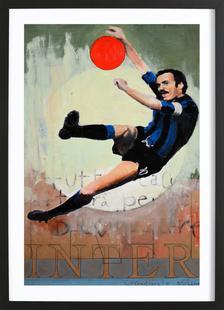 One Love - Inter